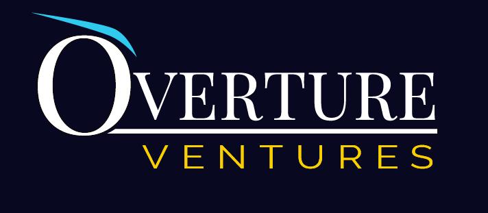 Overture Ventures